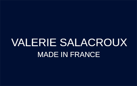 Valerie Salacroux