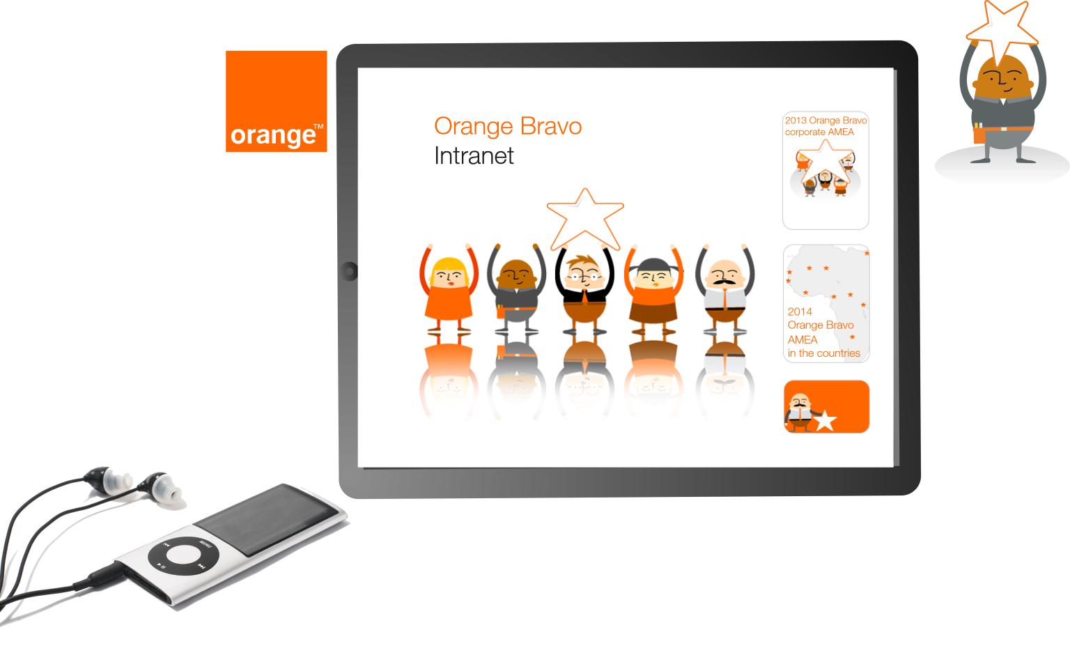 couve_orange