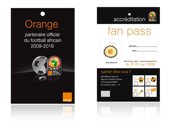 orange-print1