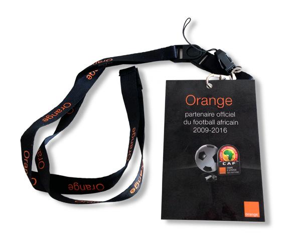 orange-print2