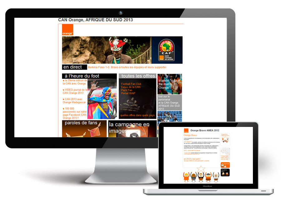 orange_intranet3